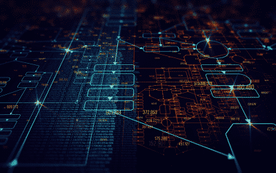 Blockchain: Changing The World?
